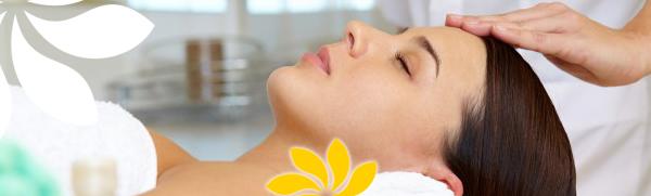 Galvanická Terapie (Kosmetické Ošetření)