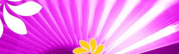 Světelná Terapie (Kolagenárium)